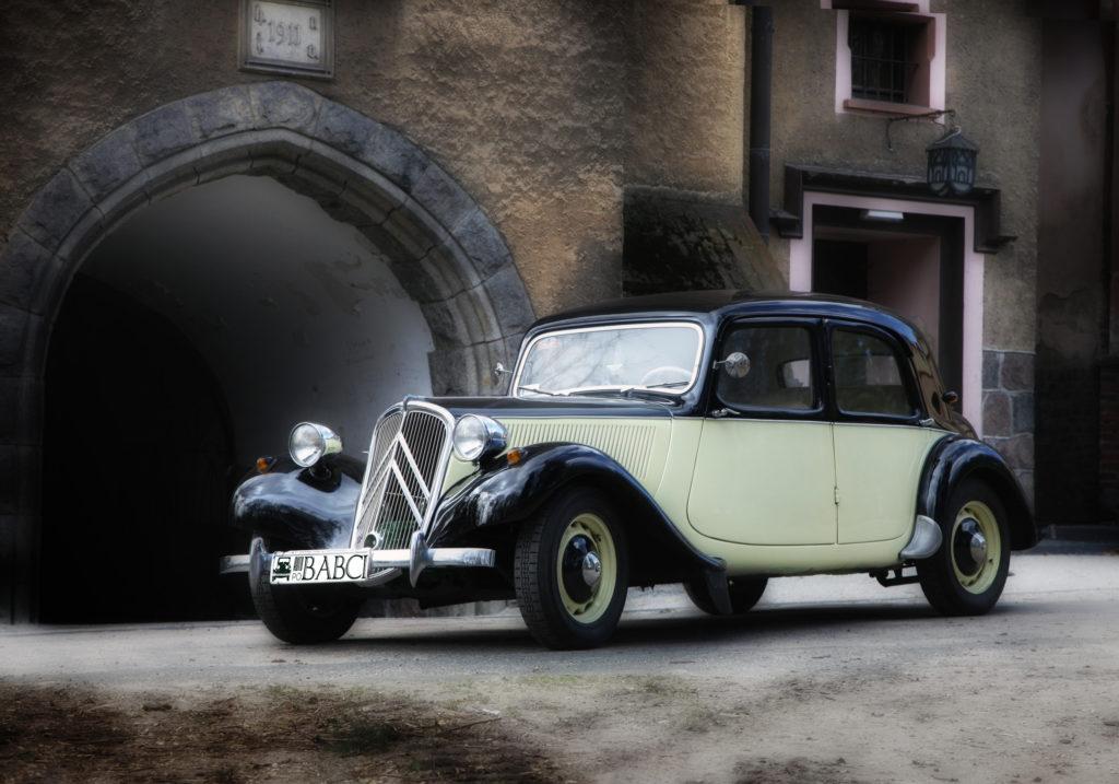 BL 11 1955